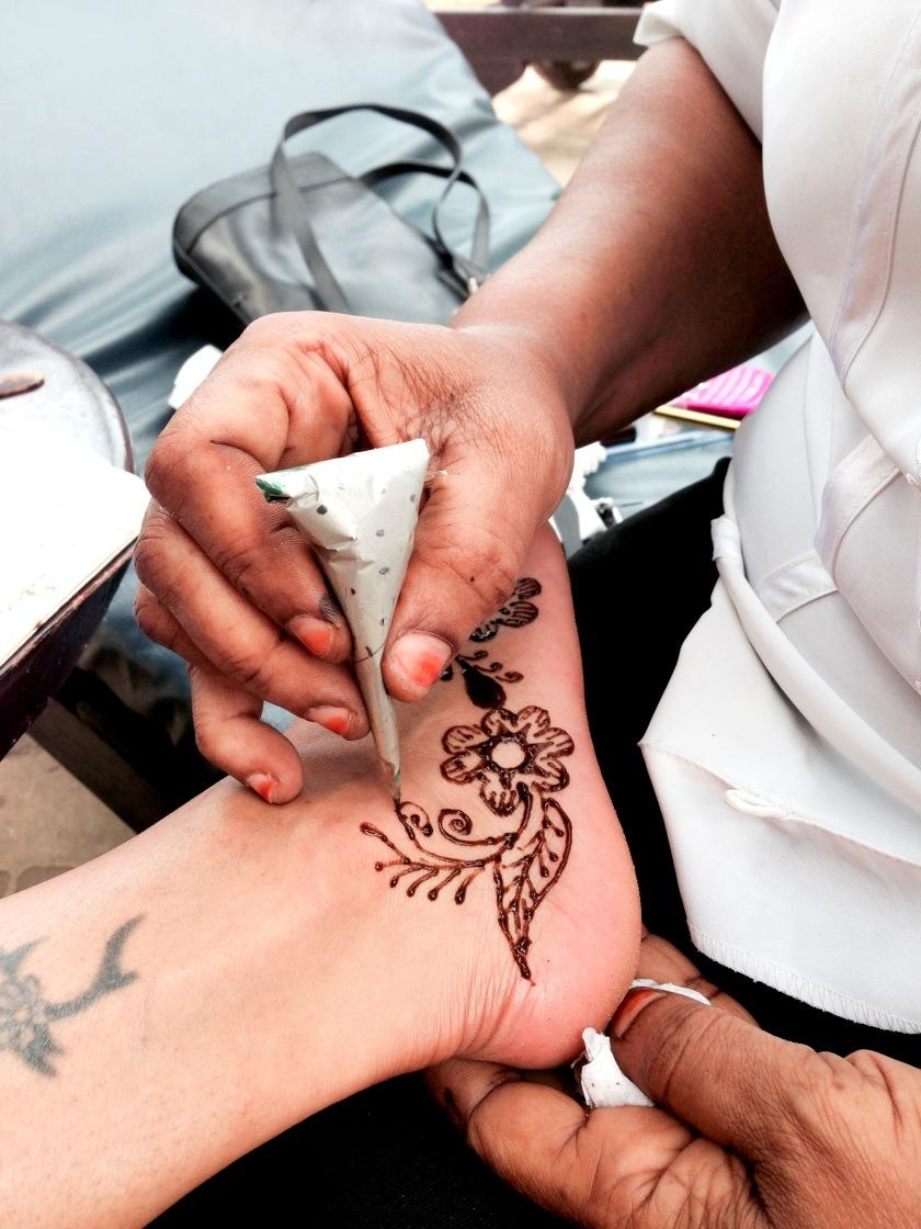 14 Henna Mombasa Akinyi Adongo