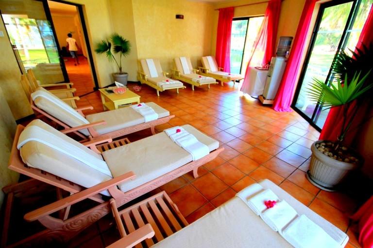 14 Maya Spa, Diani Reef Beach Resort & Spa Kenya Akinyi Adongo