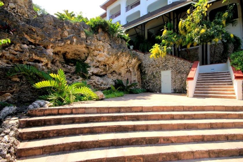 15 Coral Diani Reef Beach Resort & Spa Kenya Akinyi Adongo