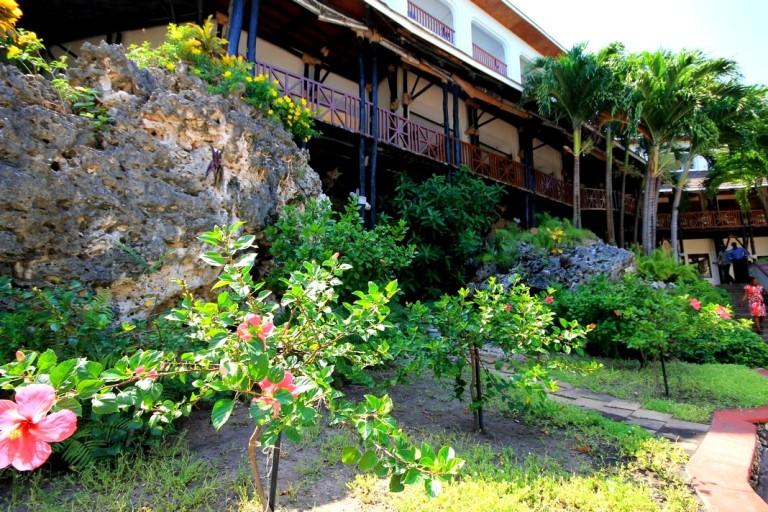 16 Coral Diani Reef Beach Resort & Spa Kenya Akinyi Adongo