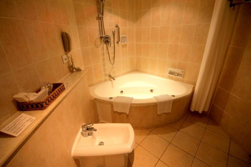 2 Bathroom Diani Reef Beach Resort & Spa Kenya Akinyi Adongo