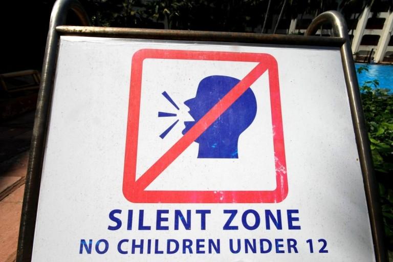 25 Quiet Zone Diani Reef Beach Resort & Spa Kenya Akinyi Adongo