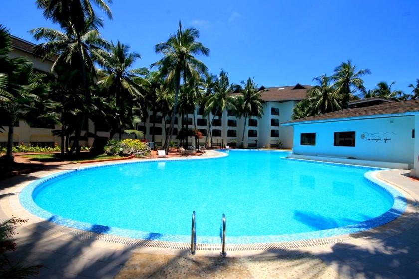 26 Quiet Zone Diani Reef Beach Resort & Spa Kenya Akinyi Adongo