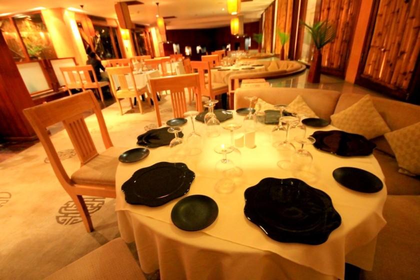 29 Sake Sushi Diani Reef Beach Resort & Spa Kenya Akinyi Adongo