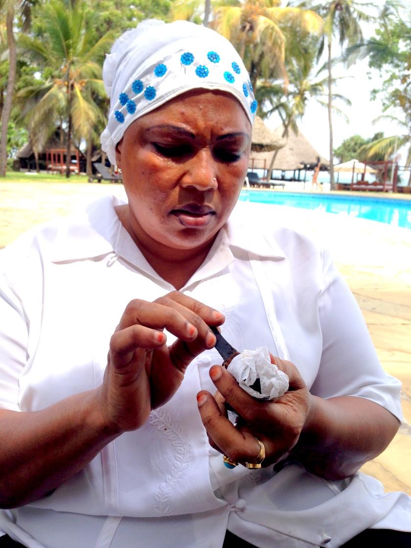 3 Henna Mombasa Akinyi Adongo