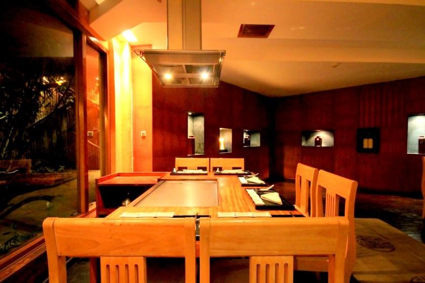30 Sake Sushi Diani Reef Beach Resort & Spa Kenya Akinyi Adongo