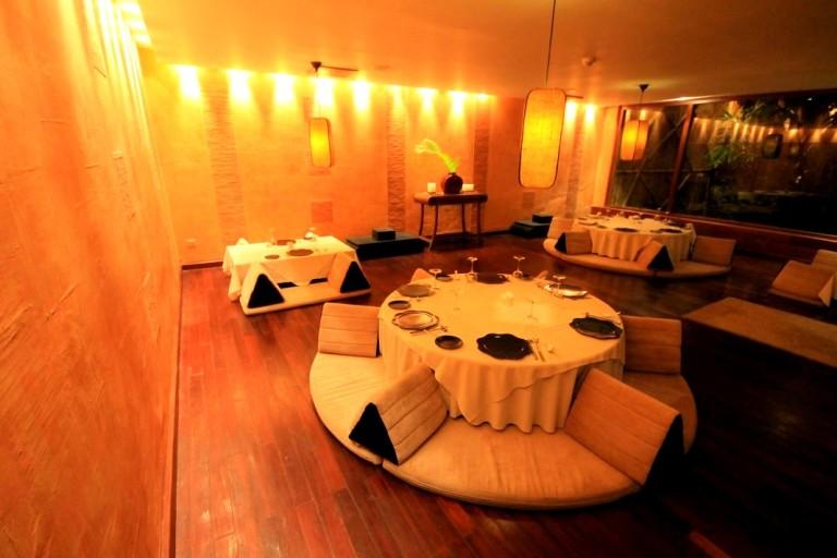 31 Sake Sushi Diani Reef Beach Resort & Spa Kenya Akinyi Adongo