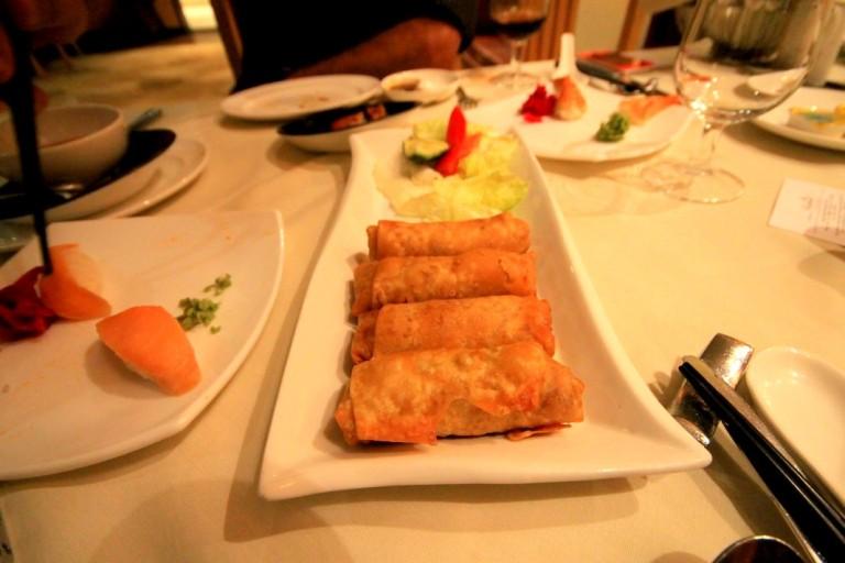 35 Sake Sushi Diani Reef Beach Resort & Spa Kenya Akinyi Adongo