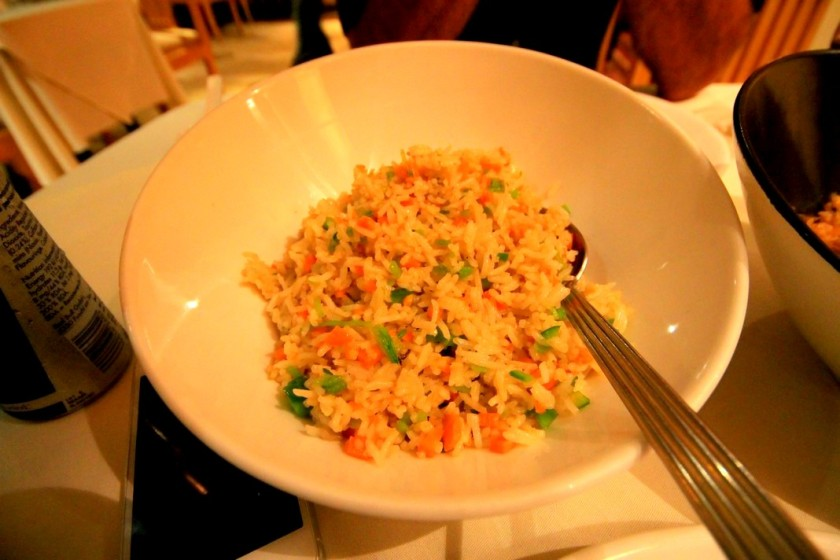 37 Sake Sushi Diani Reef Beach Resort & Spa Kenya Akinyi Adongo