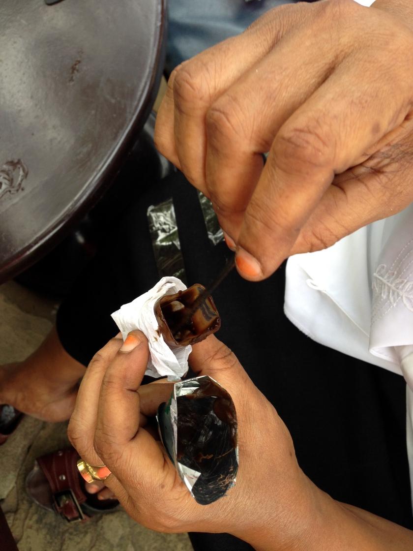 4 Henna Mombasa Akinyi Adongo