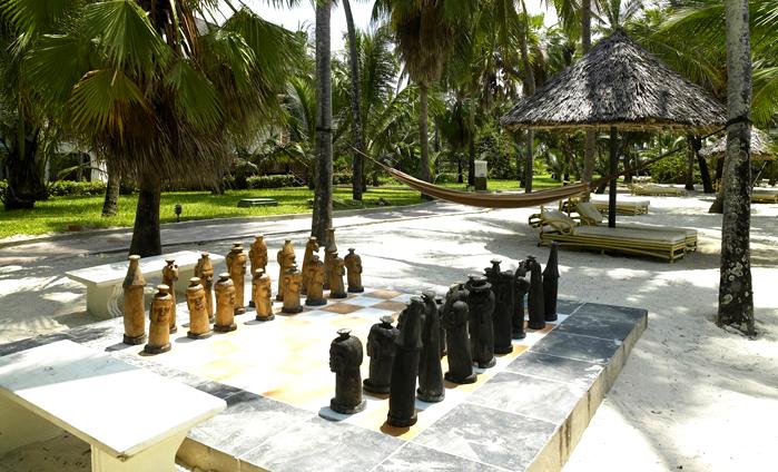 44 Chess Diani Reef Beach Resort & Spa Kenya Akinyi Adongo