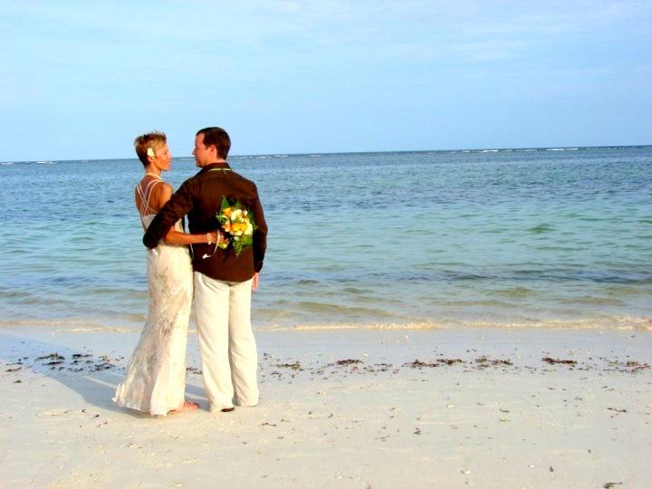 46 Weddings Diani Reef Beach Resort & Spa Kenya Akinyi Adongo
