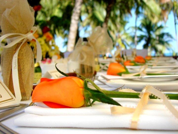 47 Weddings Diani Reef Beach Resort & Spa Kenya Akinyi Adongo