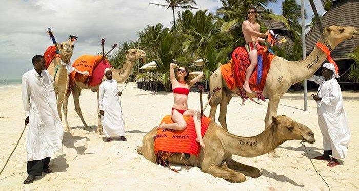 48_Camel_Rides_Diani_Reef_Beach_Resort_Spa_Kenya_Akinyi Adongo