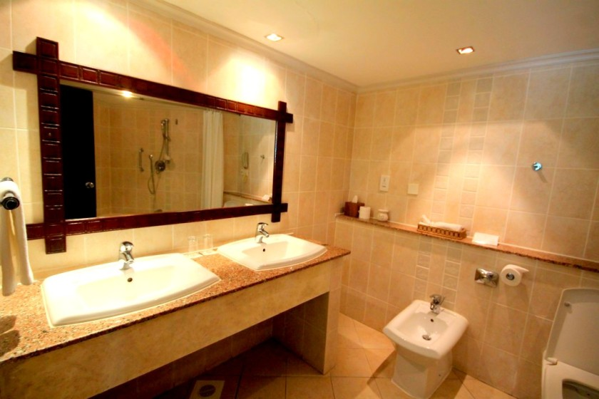 53 Bathroom Diani Reef Beach Resort & Spa Kenya Akinyi Adongo