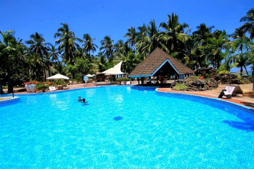 55 Diani Reef Beach Resort & Spa Kenya Akinyi Adongo