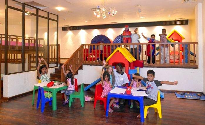 56 kids Diani Reef Beach Resort & Spa Kenya Akinyi Adongo