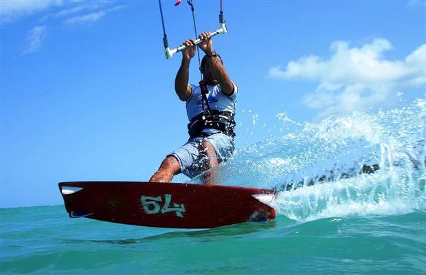 57 Kitesurfing Diani Reef Beach Resort & Spa Kenya Akinyi Adongo