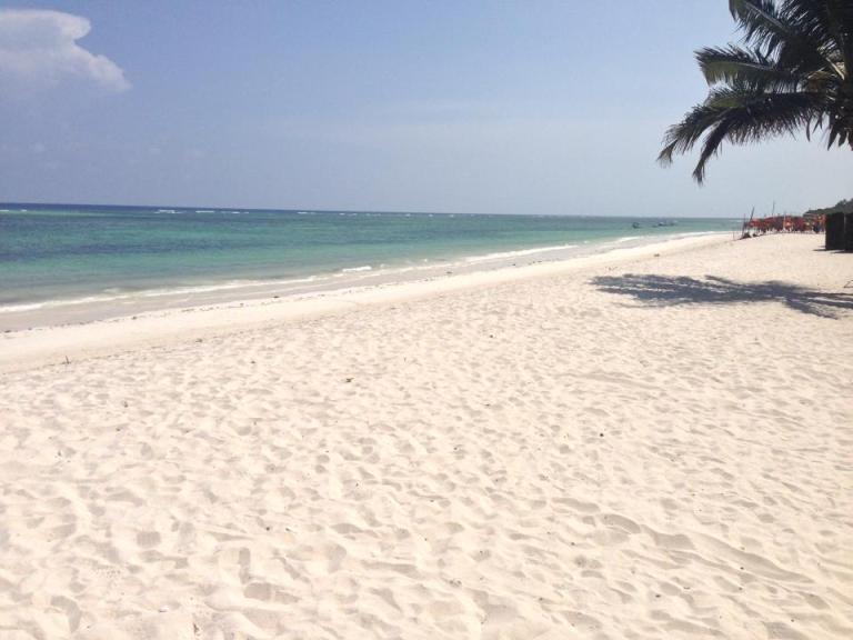 6 Beach Diani Reef Beach Resort & Spa Kenya Akinyi Adongo