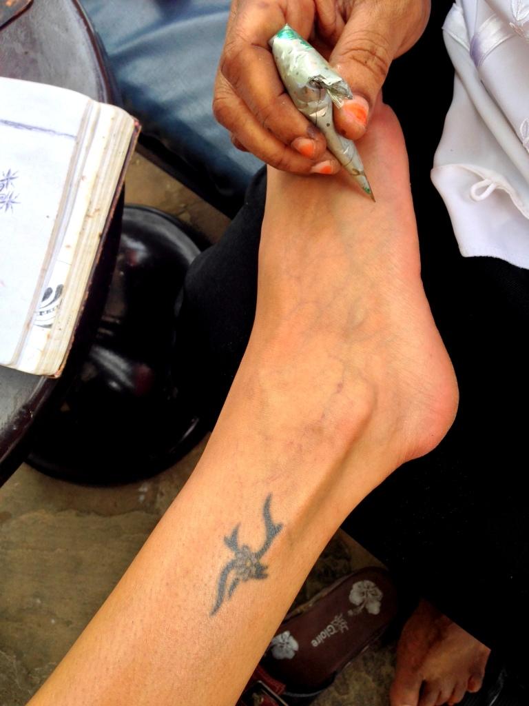 7 Henna Mombasa Akinyi Adongo