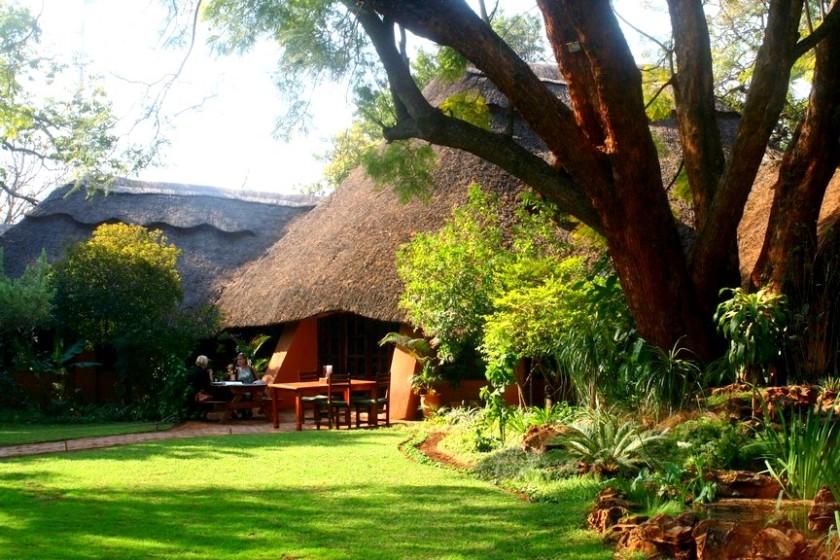 13 40 Cork Road Cafe Kwamambo Gallery Harare Zimbabwe Akinyi Adongo