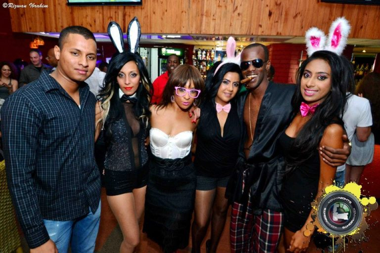 14 Playboy Party by Akinyi Adongo Nairobi Kenya Africa 2013