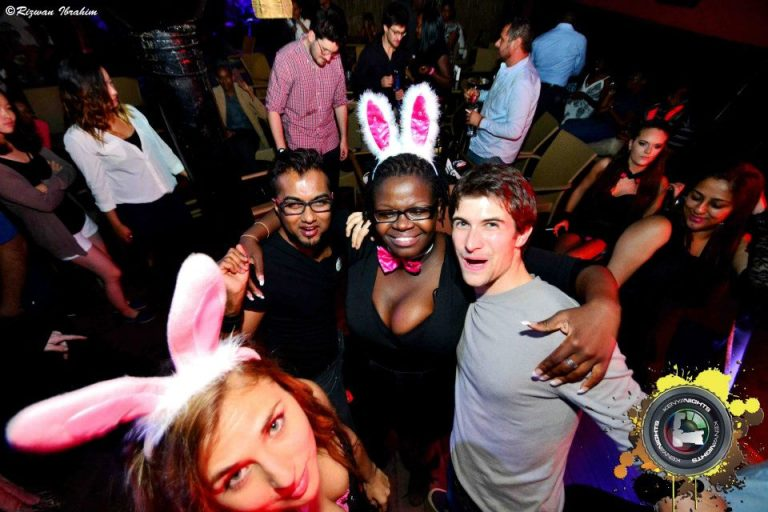5 Playboy Party by Akinyi Adongo Nairobi Kenya Africa 2013