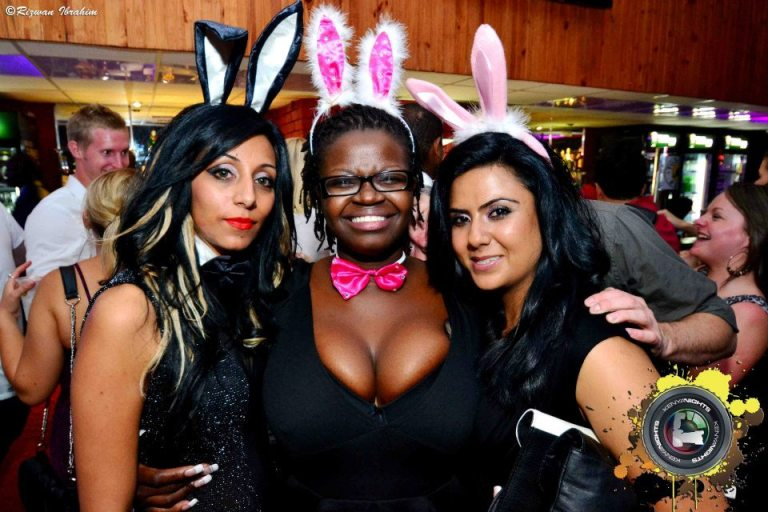 6 Playboy Party by Akinyi Adongo Nairobi Kenya Africa 2013