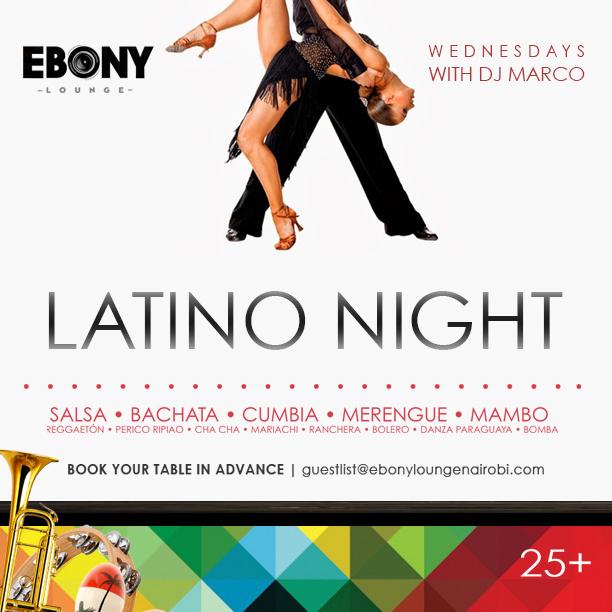 Ebony-Lounge-LATIN-NIGHT-INSTAGRAM