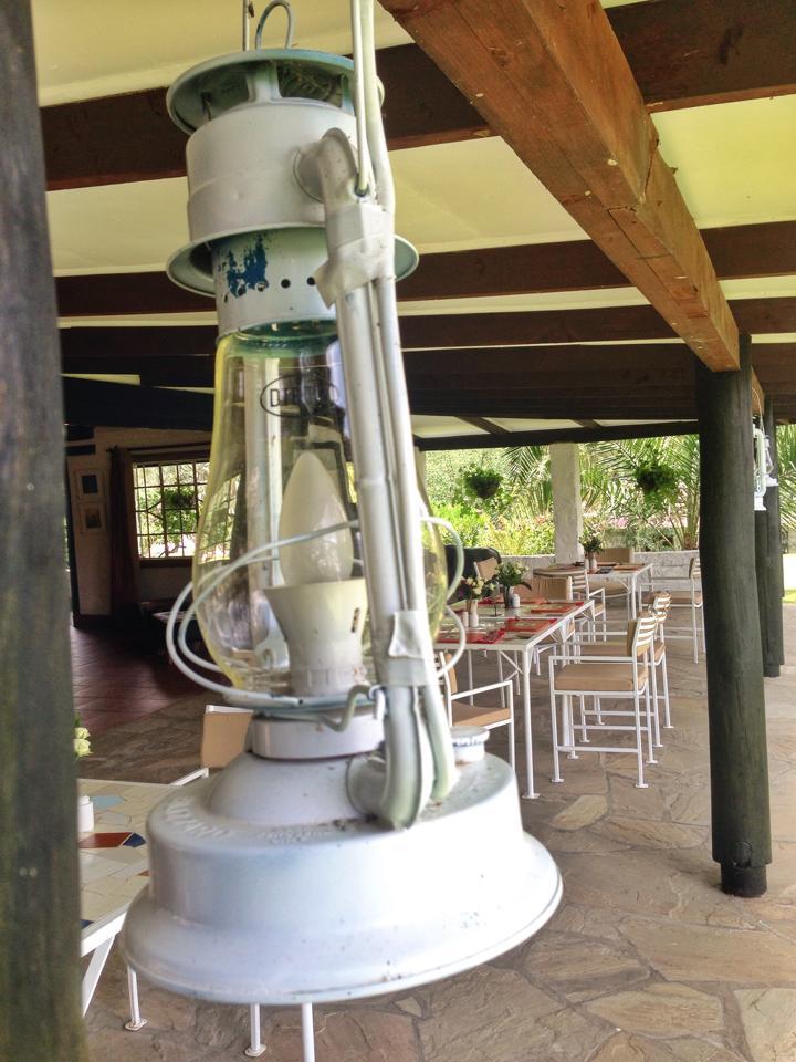 14. Ranch House Bistro Naivasha Akinyi Adongo
