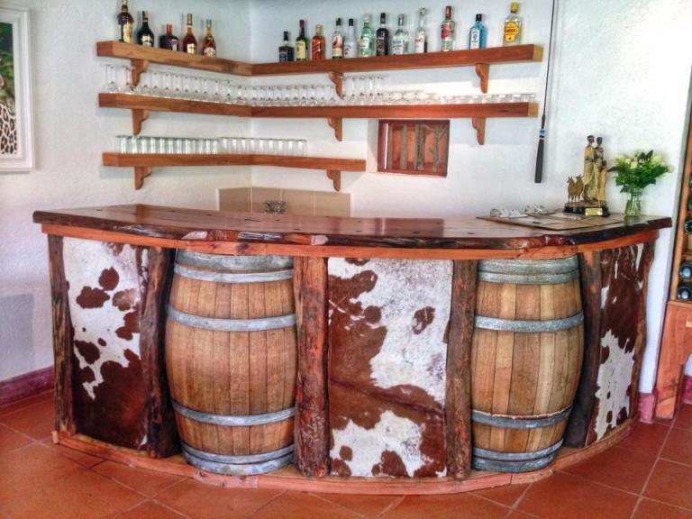 17. Ranch House Bistro Naivasha Akinyi Adongo