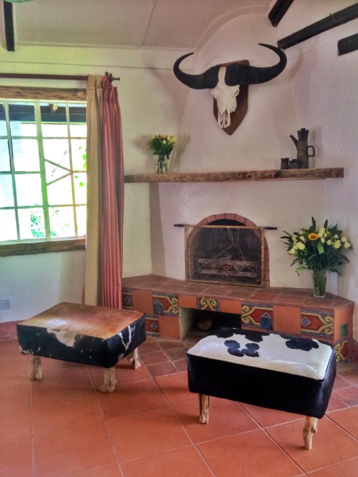 18. Ranch House Bistro Naivasha Akinyi Adongo