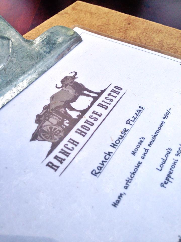 27. Ranch House Bistro Naivasha Akinyi Adongo