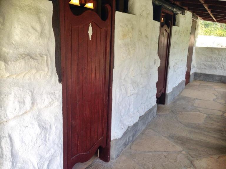 33. Ranch House Bistro Naivasha Akinyi Adongo