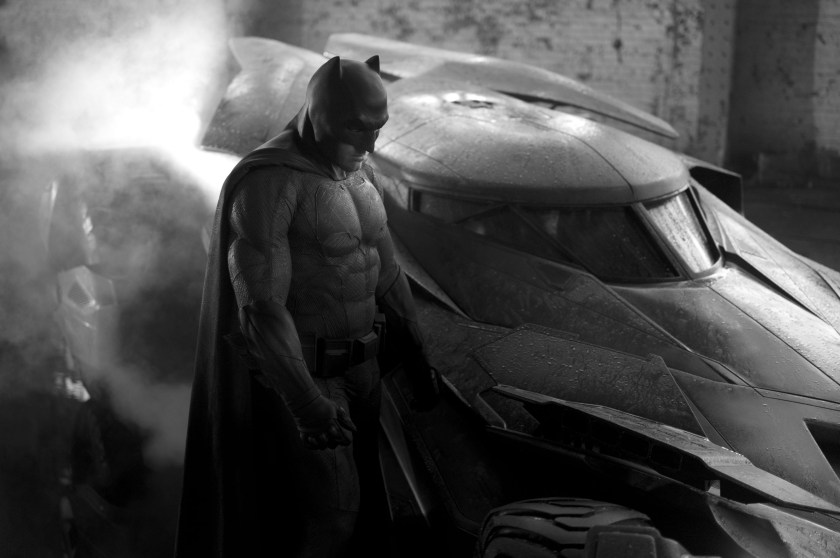 2 Batman V Superman Henry Cavill Dawn of Justice Ben Affleck..