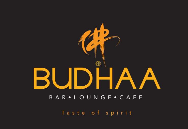 Akinyi Adongo Budhaa Bar Nairobi