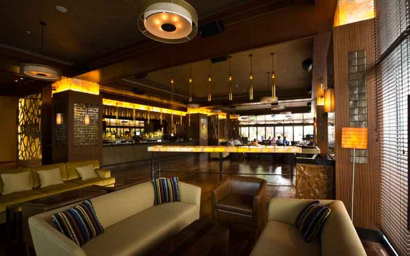 Akinyi Adongo Caramel Lounge Nairobi 4