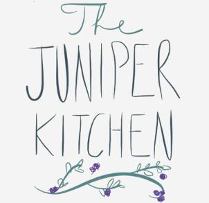 Akinyi Adongo Juniper Kitchen 1.