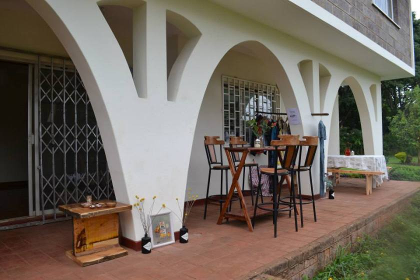 Akinyi Adongo Juniper Kitchen 4