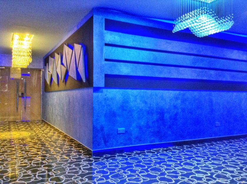 Akinyi Adongo Wet Lounge Nairobi 2