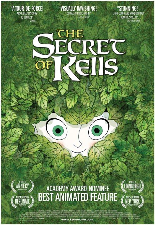 13 St Patrick's Day Kenya Akinyi Adongo Irish Kenya Film Festival 2015