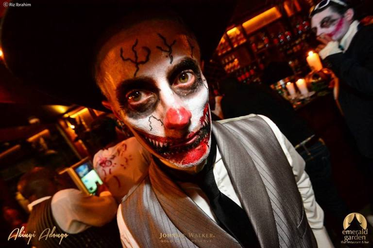 104-halloween-party-nairobi-kenya-africa-akinyi-adongo