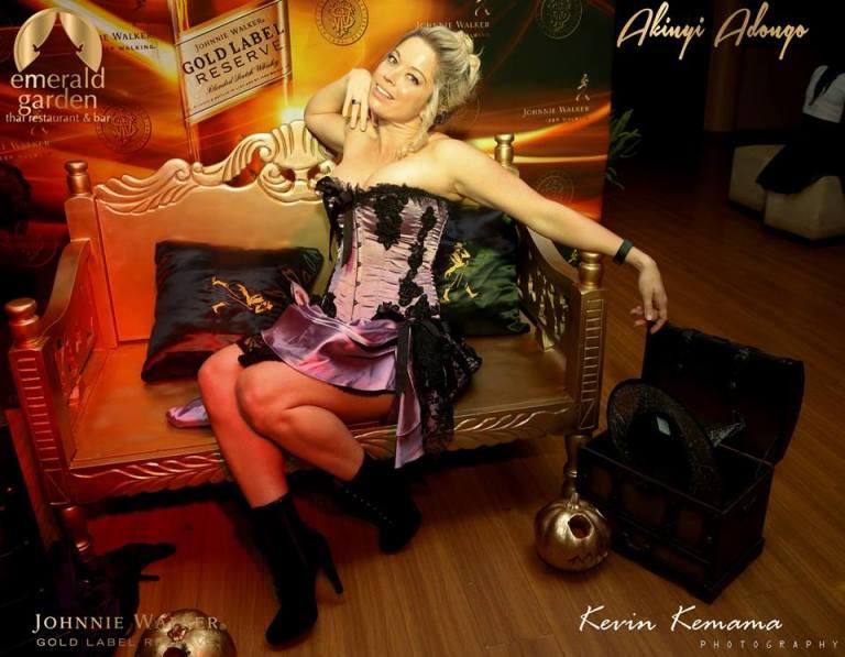 109-halloween-party-nairobi-kenya-africa-akinyi-adongo
