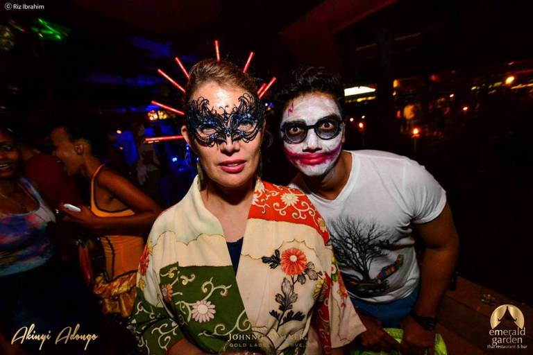 115-halloween-party-nairobi-kenya-africa-akinyi
