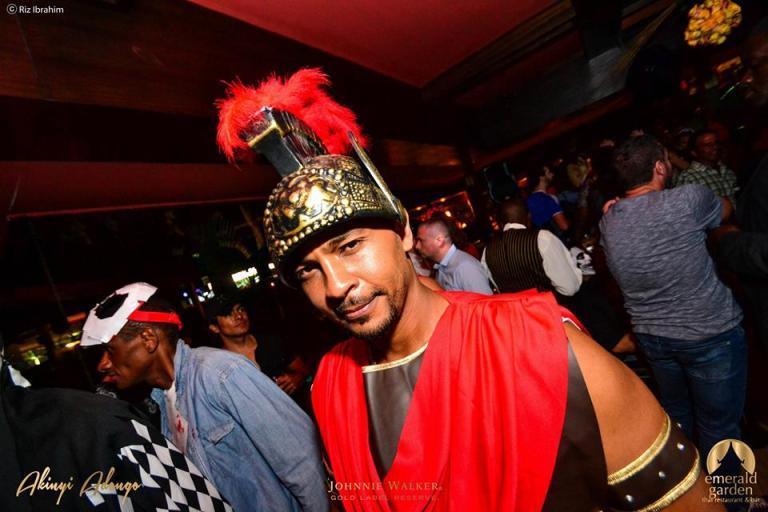 116-halloween-party-nairobi-kenya-africa-akinyi