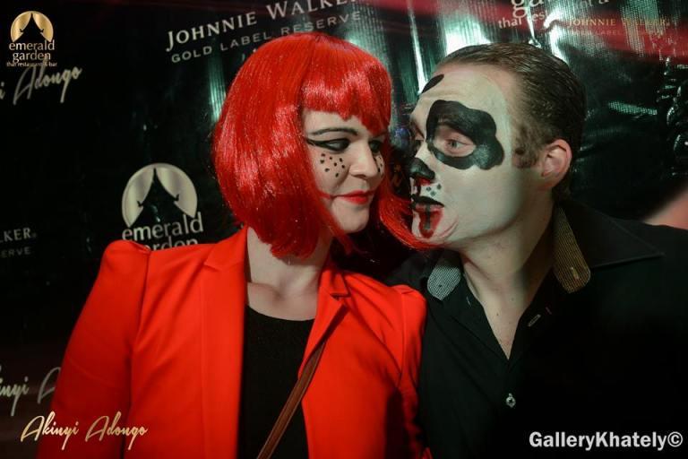 117-halloween-party-nairobi-kenya-africa-akinyi