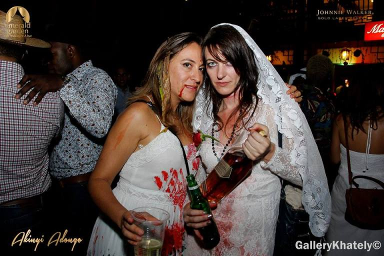 124-halloween-party-nairobi-kenya-africa-akinyi