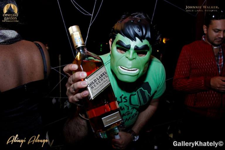 125-halloween-party-nairobi-kenya-africa-akinyi