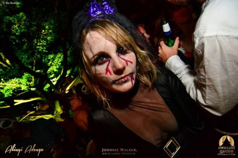 126-halloween-party-nairobi-kenya-africa-akinyi