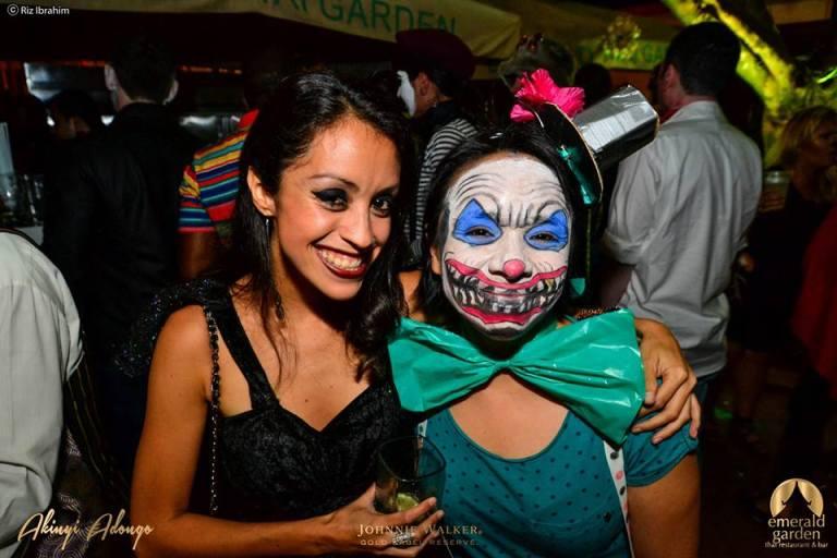 127-halloween-party-nairobi-kenya-africa-akinyi